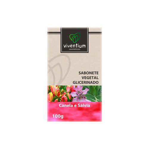 Sabonete-Vegetal-Glicerinado-Canela-e-Salvia-100g-–-Viventium
