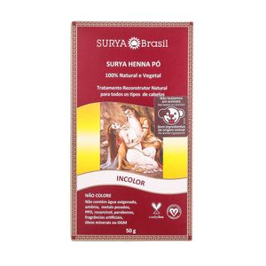 tratamento-capilar-reconstrutor-natural-incolor-surya-brasil
