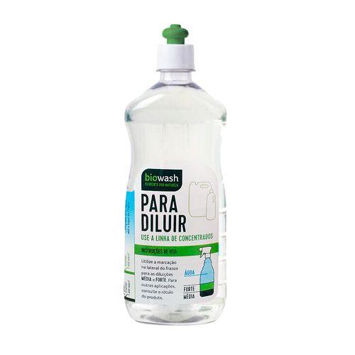 -frasco-auxiliar-biodegradavel-com-tampa-furada-biowash