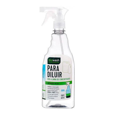 Frasco-Auxiliar-Pulverizador-Biodegradavel-–-Biowash