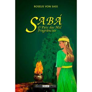 --livro-saba-o-pais-das-mil-fragrancias-roselis-von-sass