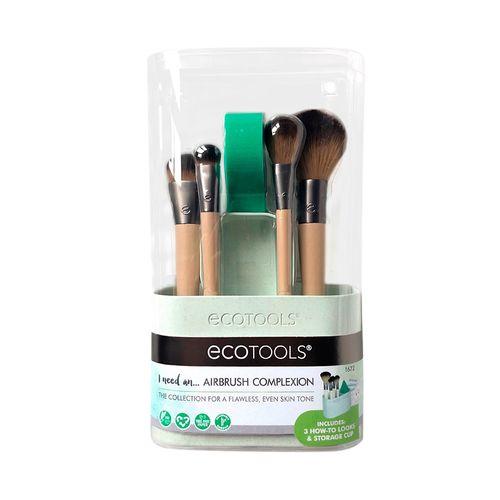 kit-de-pinceis-veganos-airbrush-complexion-n-1672-da-ecotools