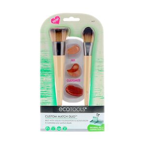 -kit-de-pinceis-veganos-custom-match-duo-n-1637-ecotools