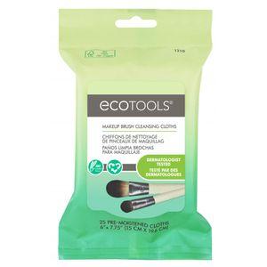 lencos-de-limpeza-de-pinceis-de-maquiagem-1310-ecotools