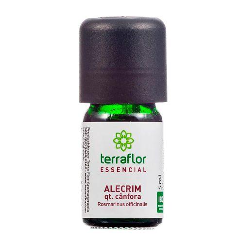 oleo-essencial-alecrim-qt-canfora-5ml-terraflor