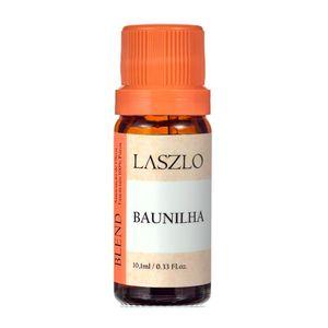 blend-de-baunilha-10ml-laszlo