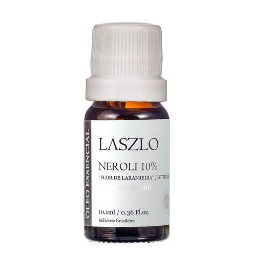 oleo-essencial-de-neroli-flor-de-laranjeira-gt-tunisia-10ml-laszlo