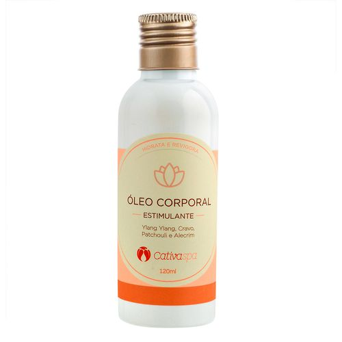 Oleo-Corporal-Natural-Estimulante-Cativa-Spa-120ml-–-Cativa-Natureza