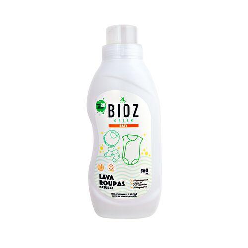 Lava-Roupas-Natural-Baby-480ml-–-BioZ