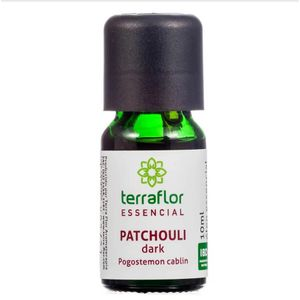 Oleo-Essencial-de-Patchouli-Dark-Natural-10ml---Terra-Flor