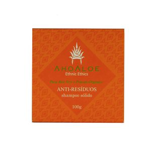 -shampoo-solido-natural-anti-residuos-100g-ahoaloe-