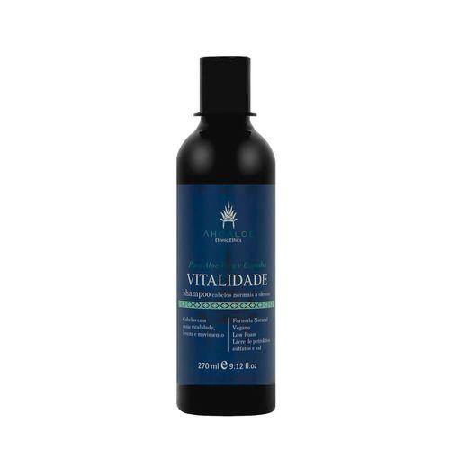 Shampoo-Natural-Vitalidade-270-ml---Ahoaloe