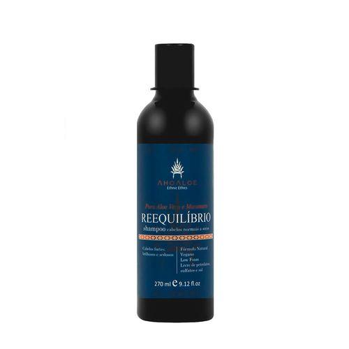 shampoo-natural-reequilibrio-270ml-ahoaloe-p