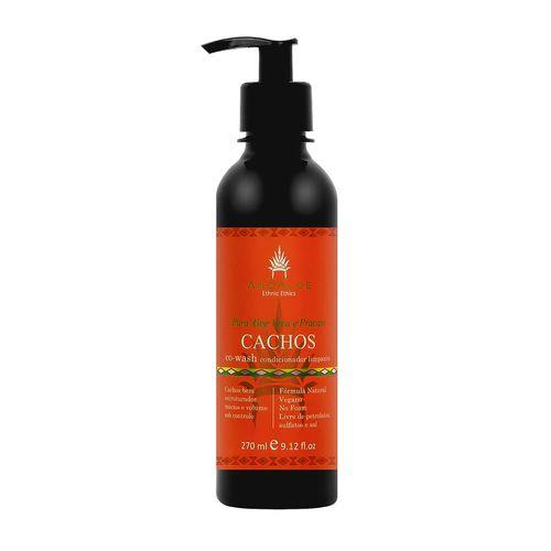 Condicionador-de-Limpeza-Natural-Co-Wash-para-Cabelos-Cacheados-250ml-–-Ahoaloe