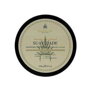 -manteiga-natural-hidratante-suavidade-250g-ahoaloe