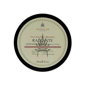 manteiga-natural-hidratante-radiante-ahoaloe