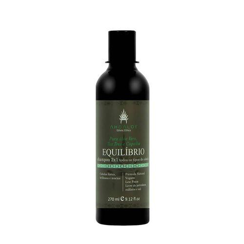 -shampoo-natural-2-em-1-equilibrio-250-ml-ahoaloe