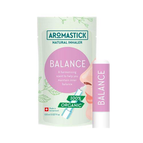 Inalador-Nasal-Organico-Equilibrio---AromaStick