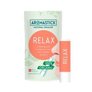 Inalador-Nasal-Organico-Relaxante-–-AromaStick-