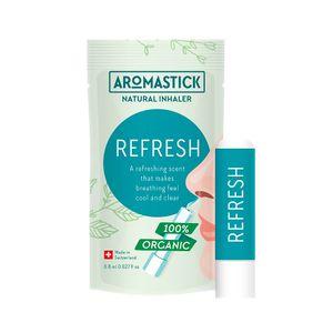 Inalador-Nasal-Organico-Refrescante-–-AromaStick