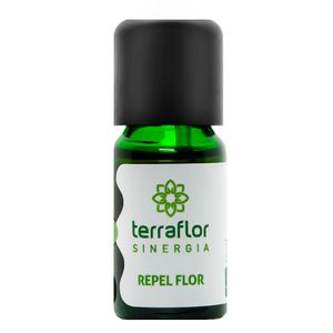 sinergia-natural-repel-flor-10ml-terraflor