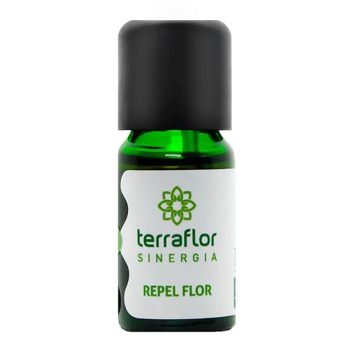 sinergia-natural-repel-flor-10ml-terraflor