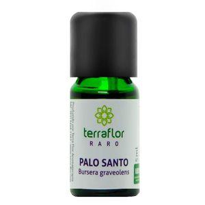 oleo-essencial-de-palo-santo-5ml-terraflo