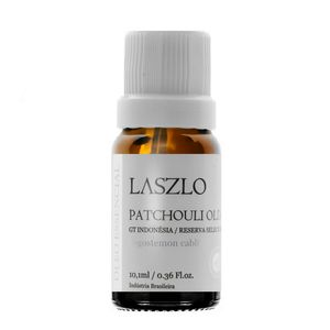 oe-patchouli-old-reserva-slc-gt-indonesia-1001-laszlo-001675