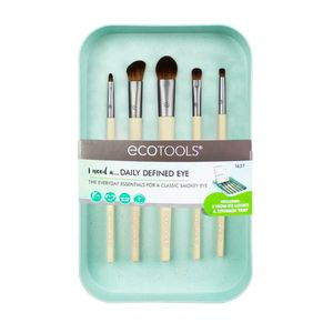 Kit-Six-Piece-Essential-Eye-Collection-N°-1227-–-Ecotools