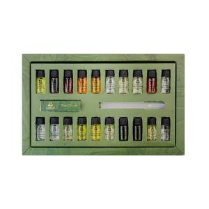 kit-perfumaria-botanica-com-20-oleos-essenciais-absolutos-laszlo