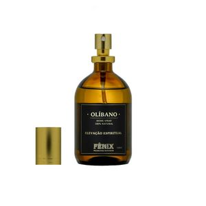 home-spray-natural-olibano-100ml-fenix