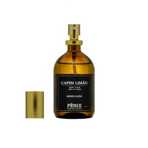 home-spray-capim-limao-100ml-fenix