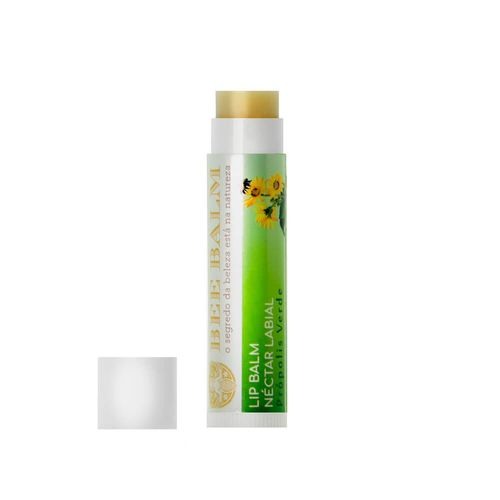 lip-balm-natural-de-propolis-verde-bee-balm