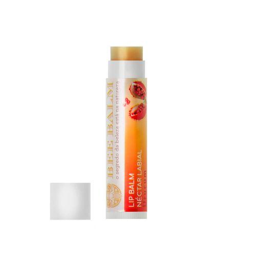 lip-balm-natural-de-urucum-bee-balm