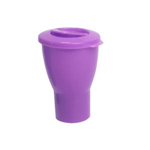 copinho-esterilizador-para-coletor-menstrual-inciclo