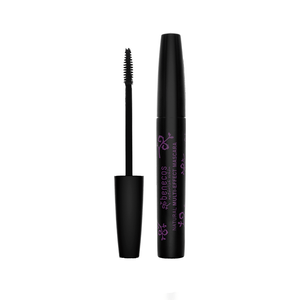 mascara-de-cilios-natural-multi-effect-8ml-benecos