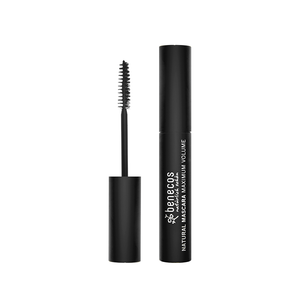 mascara-de-cilios-natural-maximo-volume-8ml-benecos
