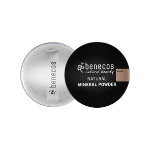 po-facial-mineral-organico-e-vegano-10g-benecos
