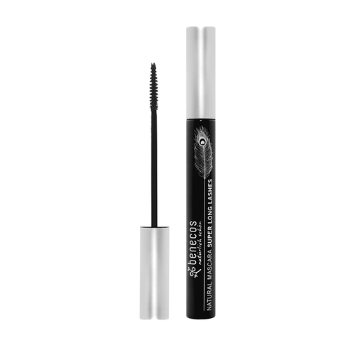 mascara-de-cilios-natural-super-longos-carbon-black-8ml-benecos
