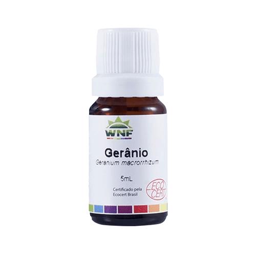 Oleo-Essencial-Organico-Geranio-Brasil-5ml-–-WNF