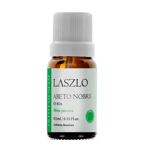 Oleo-Essencial-de-Abeto-Nobre-GT-EUA-10ml---Laszlo
