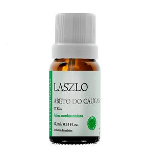 Oleo-Essencial-de-Abeto-do-Caucaso-GT-EUA-10ml---Laszlo