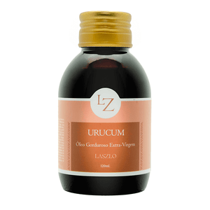 Oleo-Vegetal-de-Urucum-Natural-120-ml---Laszlo