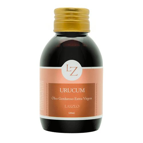 Oleo-Vegetal-de-Urucum-Natural-120-ml---Laszlo