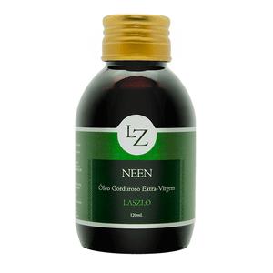 oleo-vegetal-de-neem-120ml-laszlo