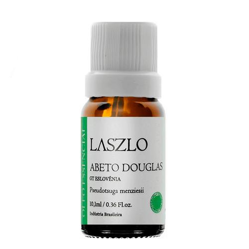 oleo-essencial-de-abeto-douglas-organico-gt-eslovenia-10ml-laszlo