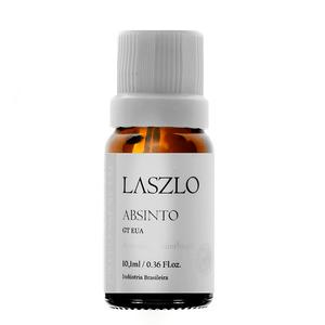 oleo-essencial-de-absinto-10ml-laszlo