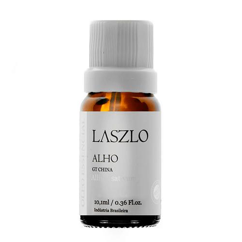 oleo-essencial-de-alho-china-10ml-laszlo