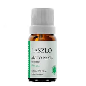 oleo-essencial-de-abeto-prata-organico-austria-10ml-laszlo