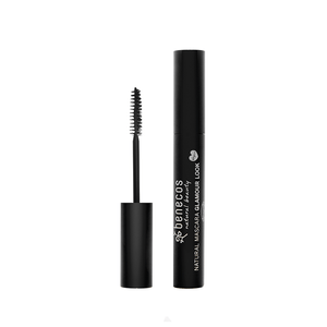 Mascara-de-Cilios-Natural-Vegana-Glamour-Look-Ultimate-Black-8ml-Benecos